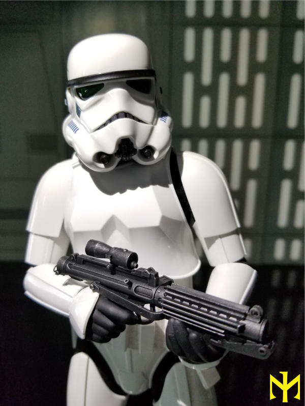 Military - STAR WARS Return of the Jedi Stormtrooper by Hot Toys review (updated with Part II - Deluxe) Htrjs114