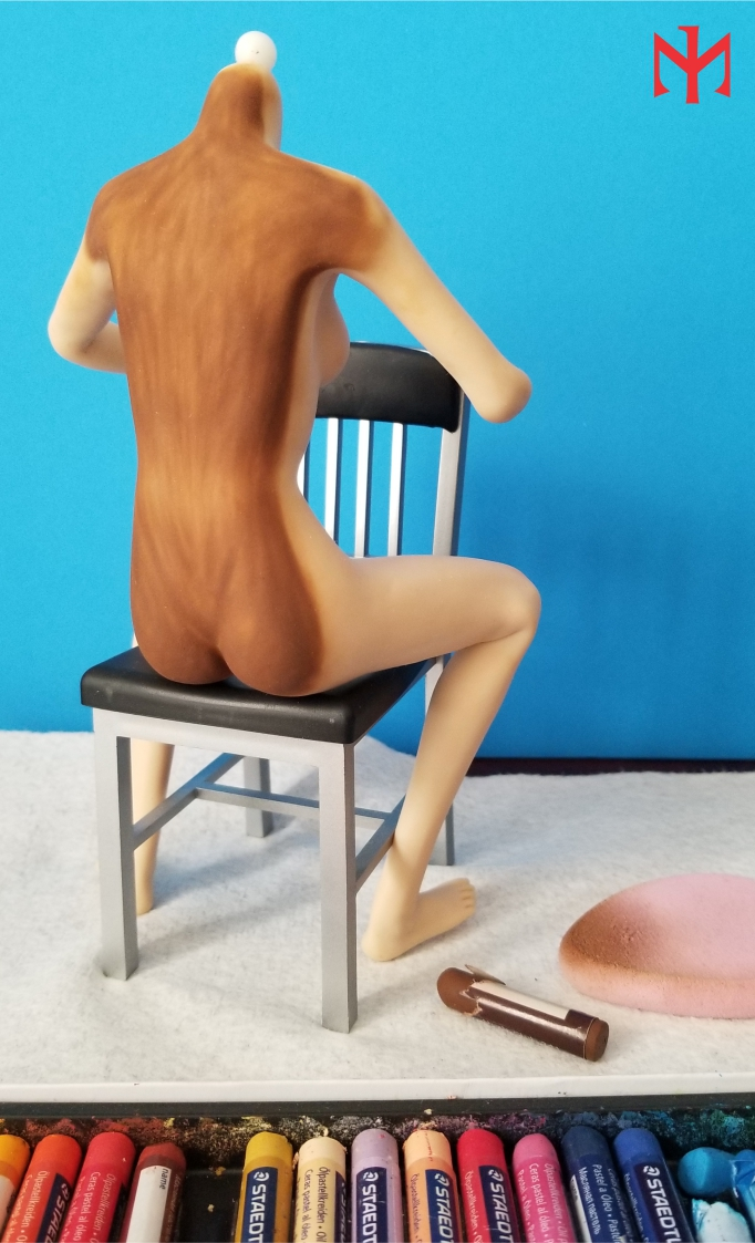 Painting seamless bodies (updated June 2020) - Page 3 Jiaout10