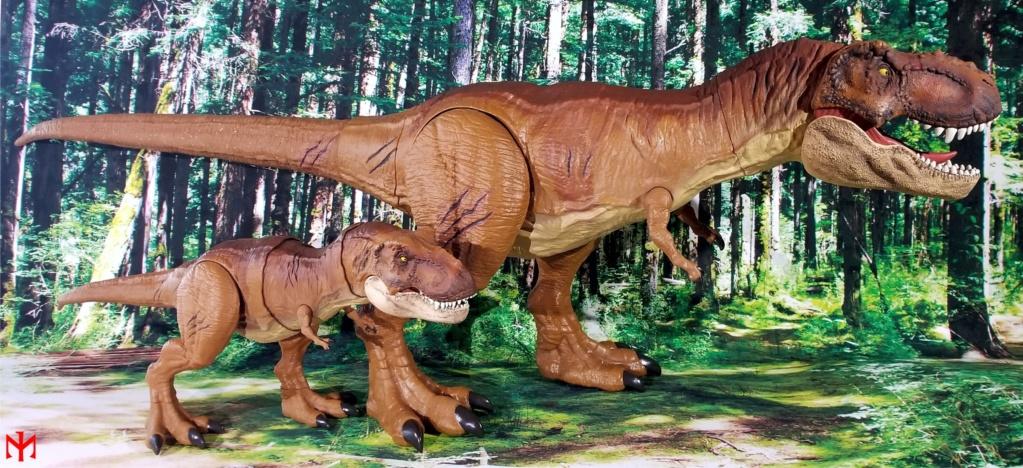jurassicpark - Jurassic Pratt Jurass18