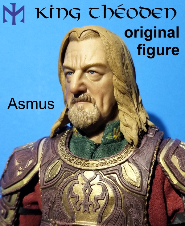 Topics tagged under theoden on OneSixthFigures Ktah0110