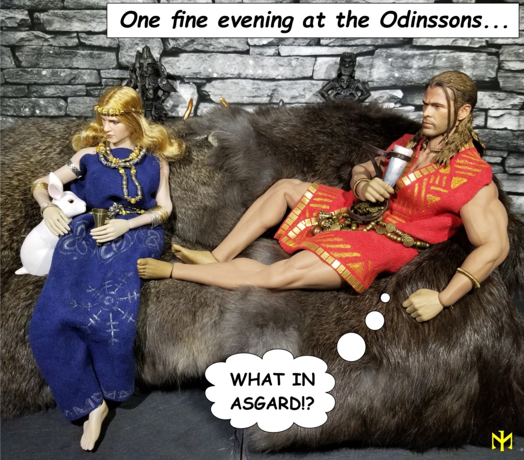 humor - The Odinssons (updated) Odinss10
