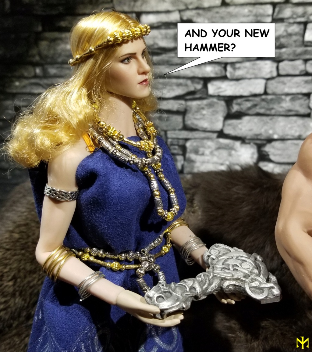sif - The Odinssons (updated) Odinss28