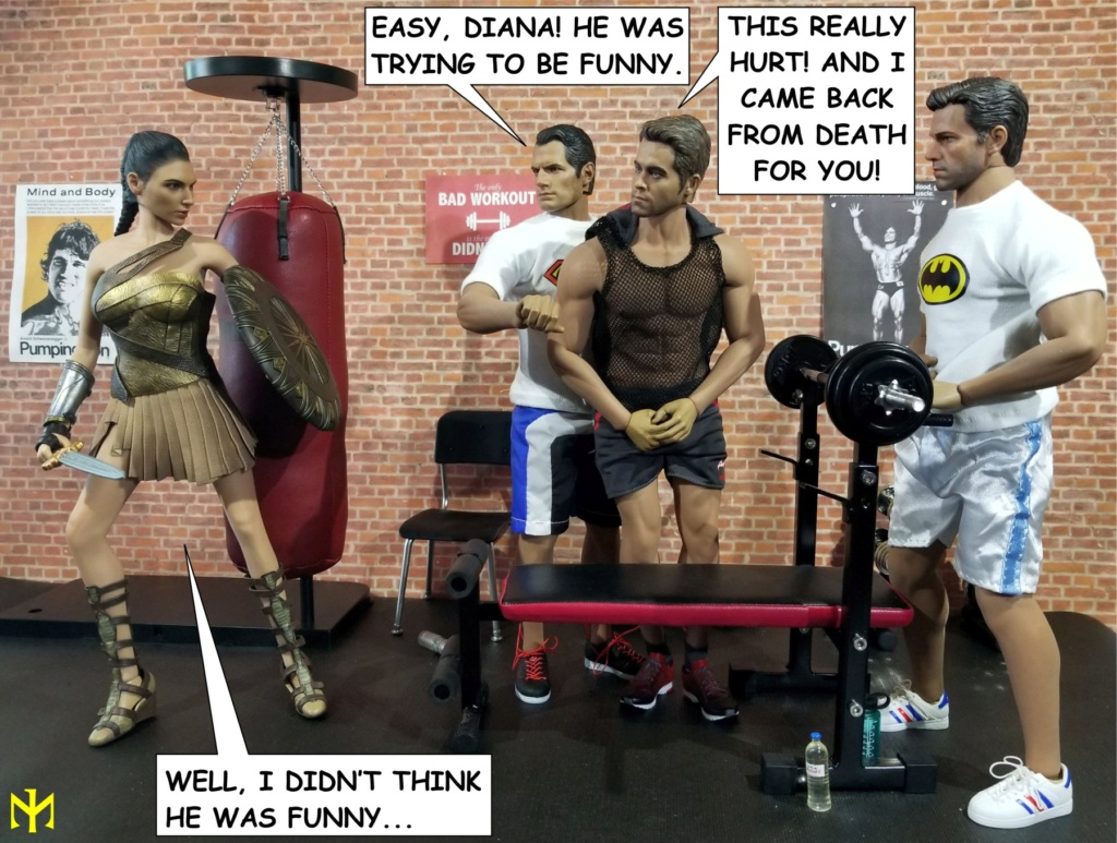 humor - Super Gym Superg15