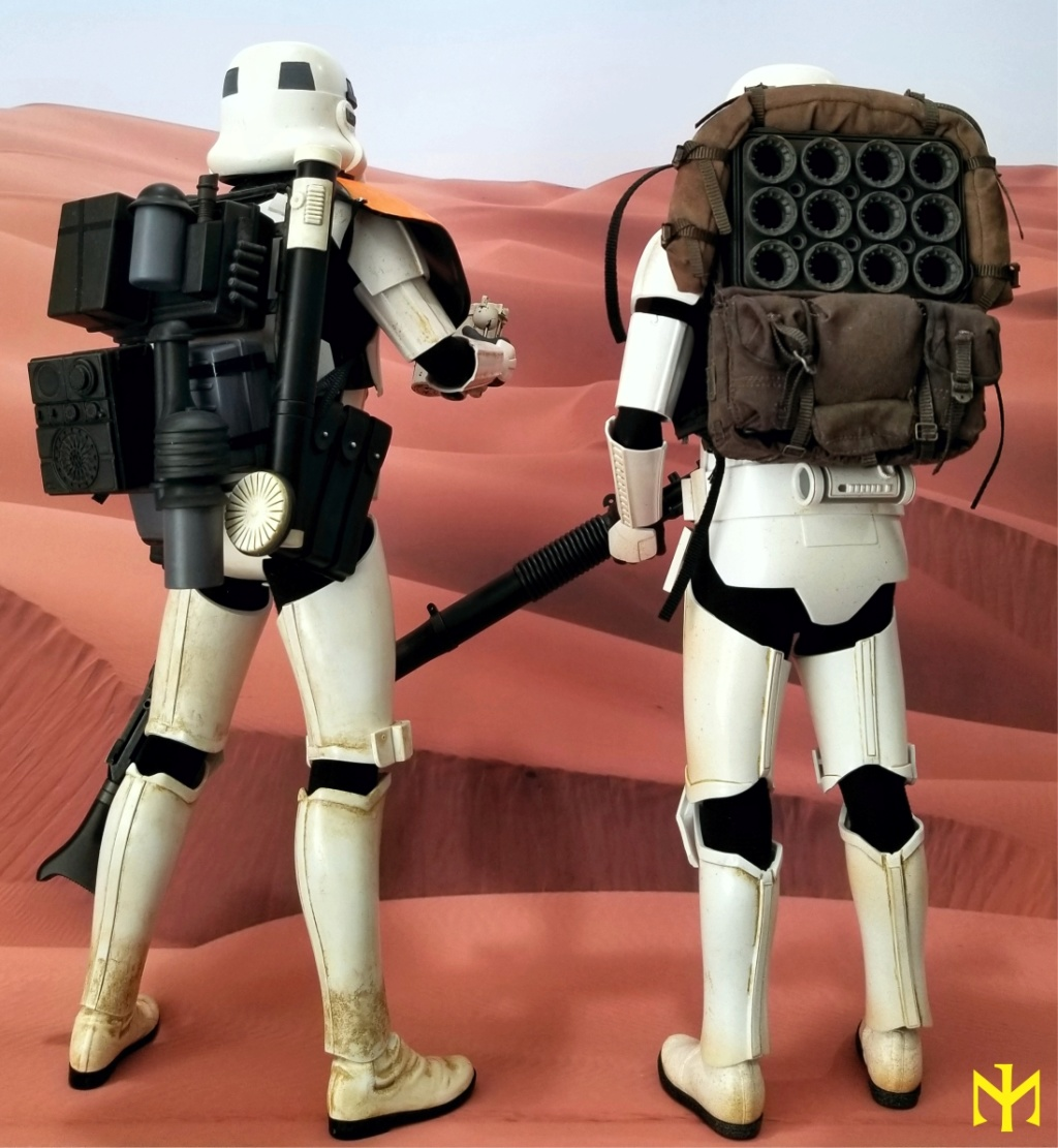 Topics tagged under stormtrooper on OneSixthFigures Swcsnd15