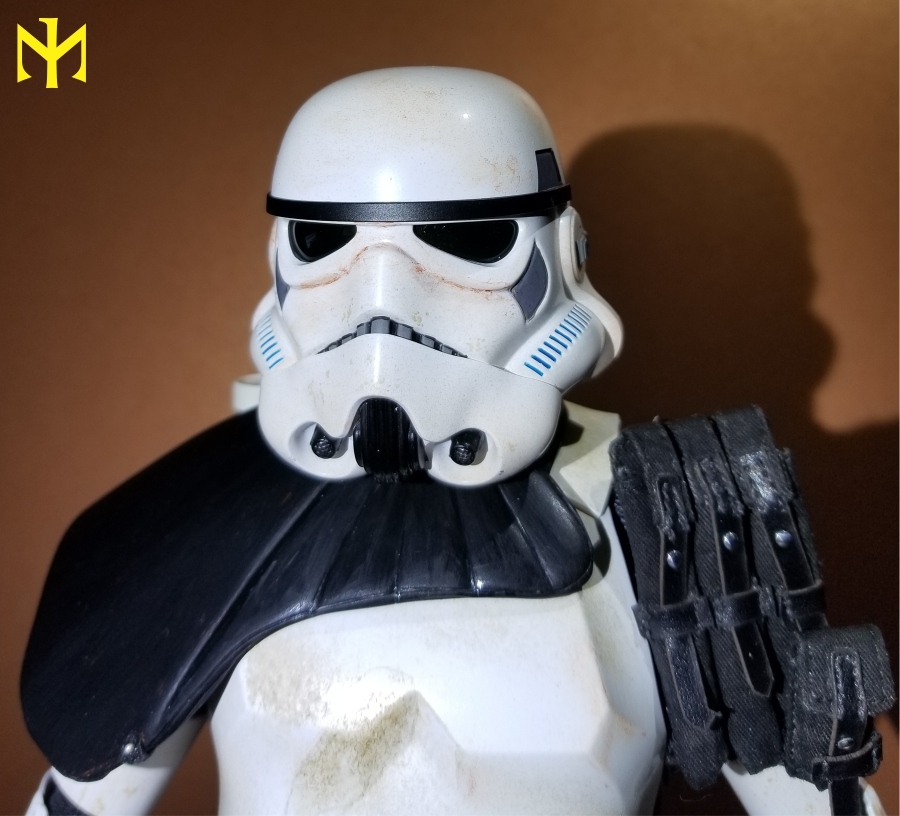 STAR WARS Sandtrooper kitbash/custom (updated with Part II) Swcsnd21