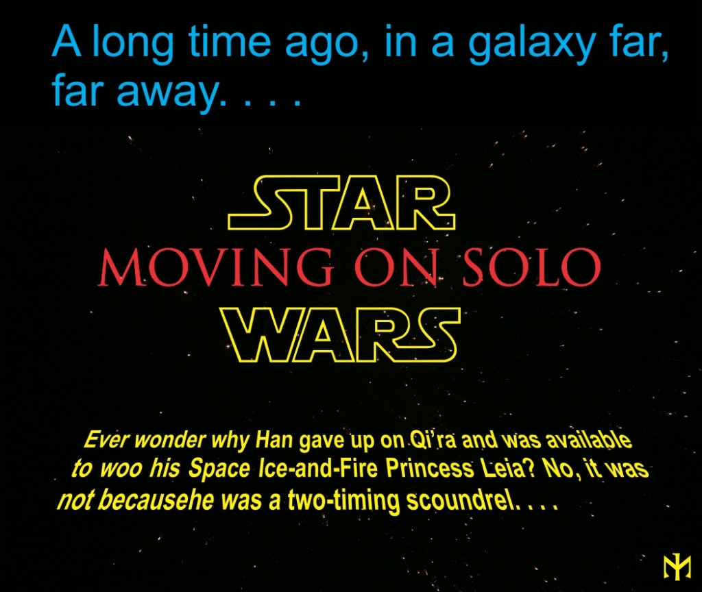 STAR WARS Moving On Solo Story Swmos010