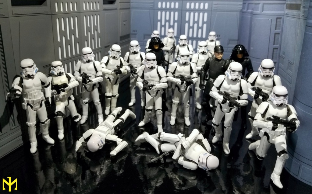Topics tagged under stormtrooper on OneSixthFigures Swstc014