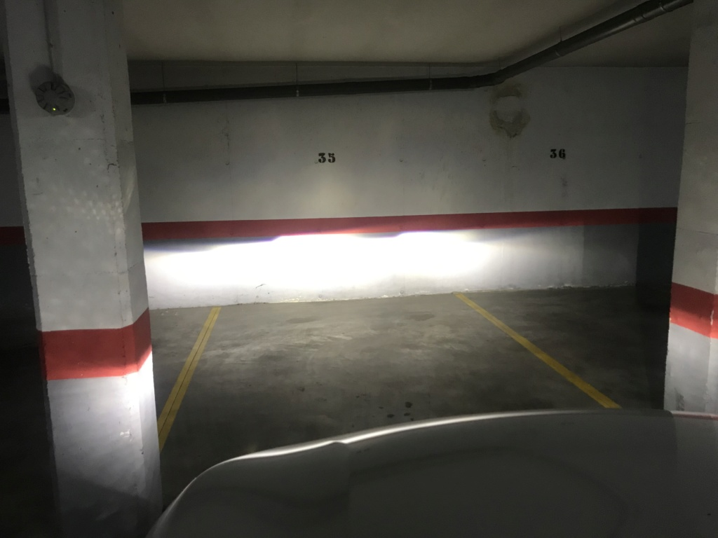 LUCES LED (SOMBRAS) Cortas10