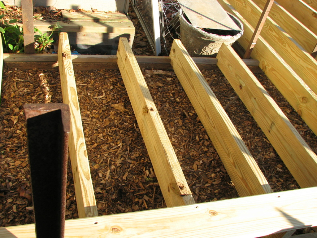 question about mulch Bed_4_14