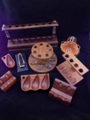 Les accessoires d' NG Pipes Dscn5425