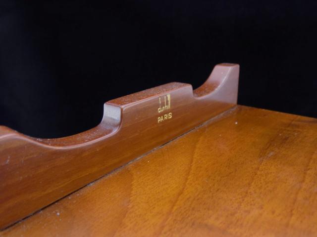 Les accessoires d' NG Pipes Dscn5446