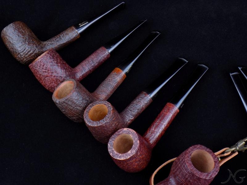 Les Pipes pour débutant d' NG Pipes. Dscn5912