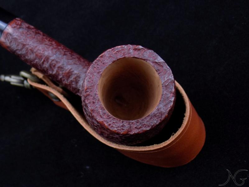 Les Pipes pour débutant d' NG Pipes. Dscn5916