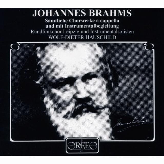 Brahms - Musique vocale (hors Requiem et Rhapsodie) - Page 2 Wolf-d11