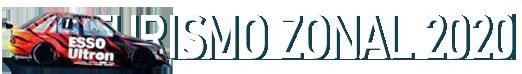 TZ PERSO 2020 (miercoles 22hs)