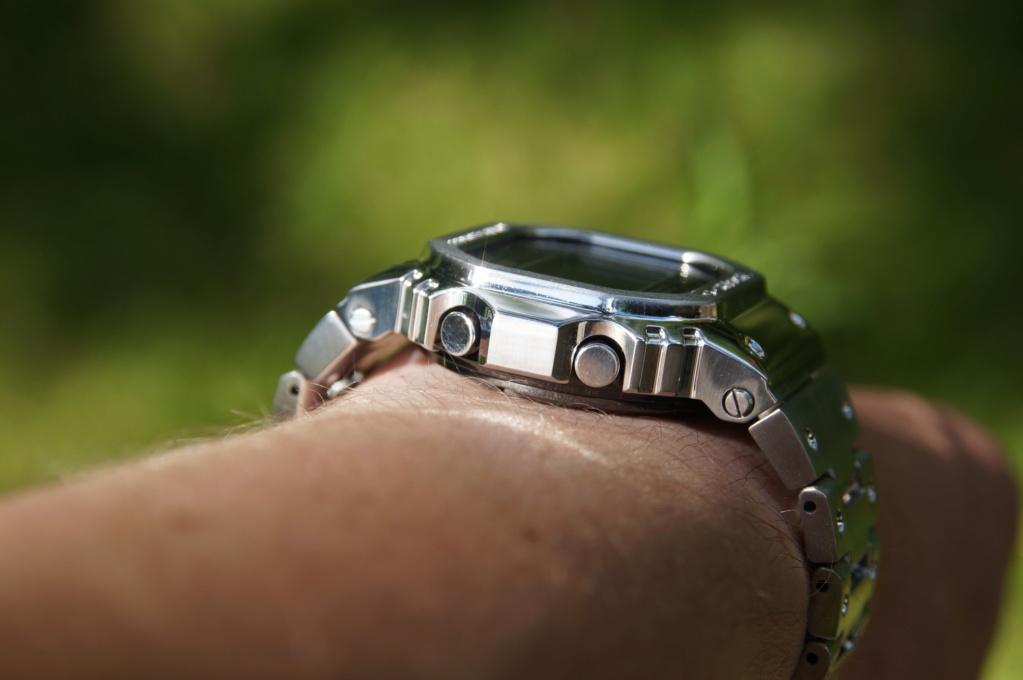 G-Shock mod'? Dsc01610