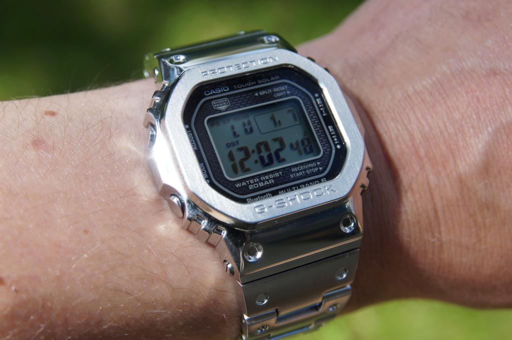 G-Shock mod'? Dsc01611