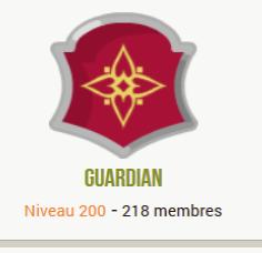 Candidature Guardian  Blason10