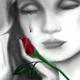 Poemas de Tristeza-Pena