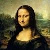 Pintura de Retratos