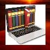 E-BOOKS  DE SABRA Y EURÍDICE