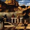 Pintura Religiosa Universal