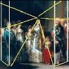 Composición y Perspectiva en el Arte