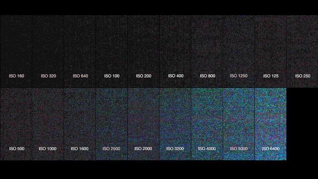 Photographie, un peu de technique - Page 20 Canon-10