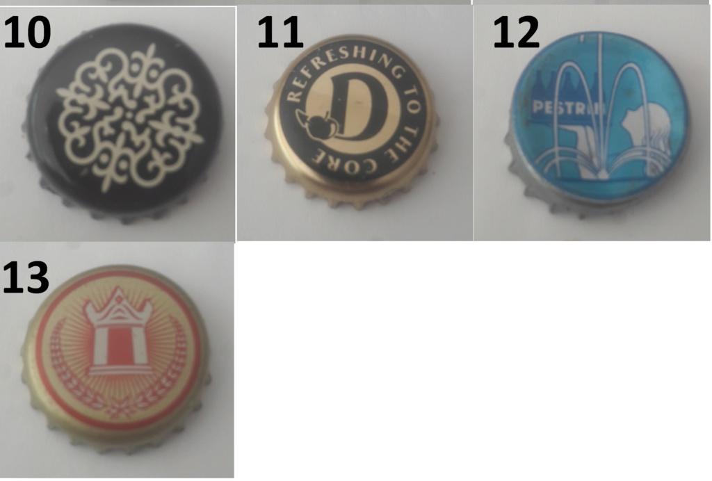 Recherche nom/brasserie capsules Cap_ii11