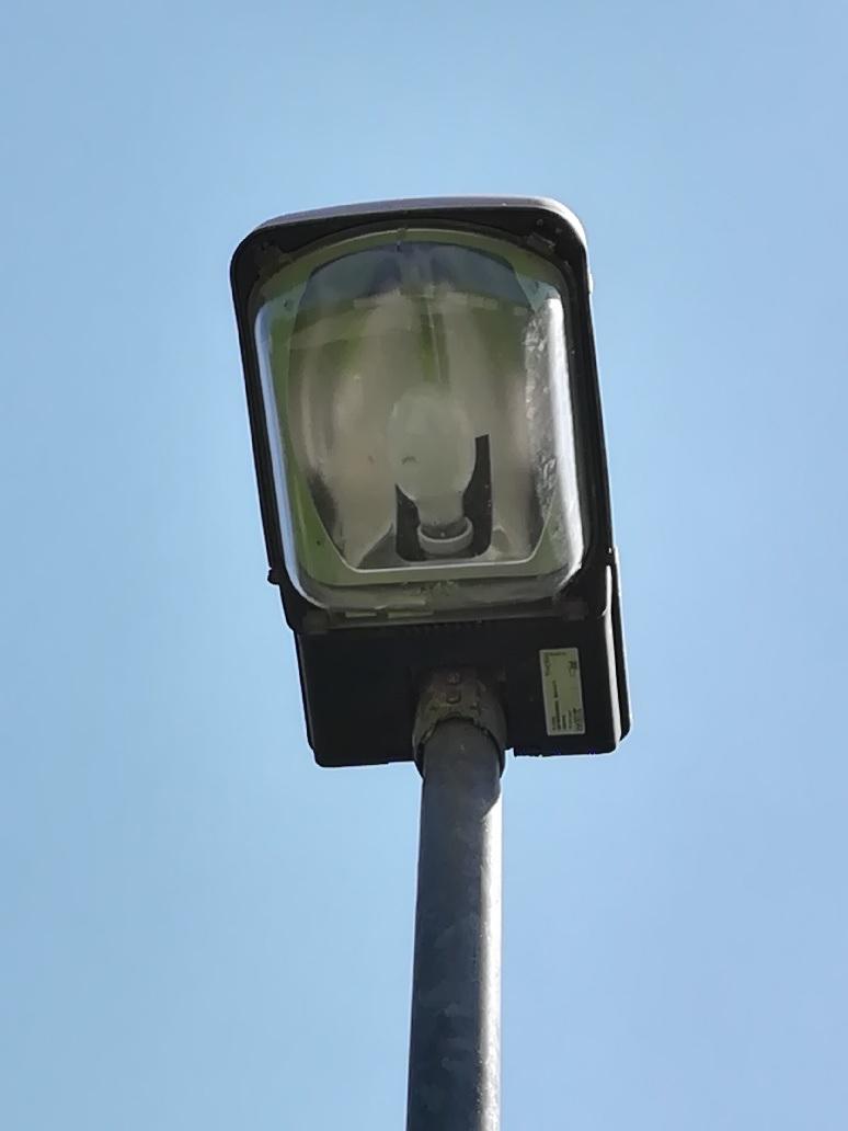 Modèle d'éclairage public Les_ve10