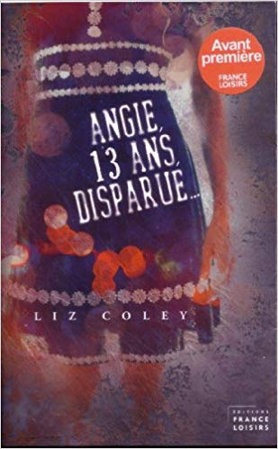 Arithmancie Angie10