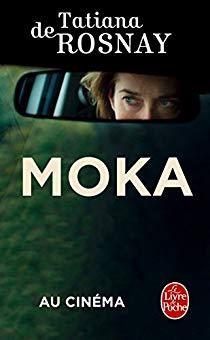 Bloclang                Moka10
