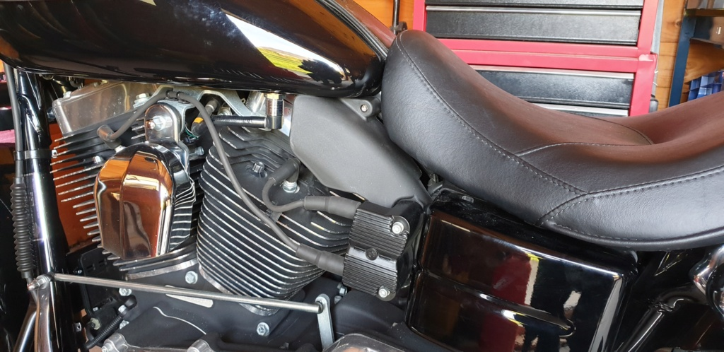 Dyna SWITCHBACK combien sommes nous sur Passion-Harley - Page 19 20190210