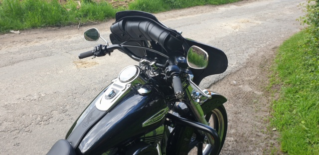 Dyna SWITCHBACK combien sommes nous sur Passion-Harley - Page 22 20190516