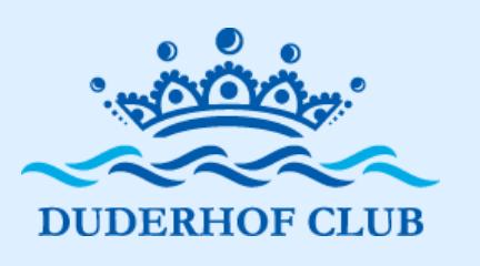 Dudergof Club - форум собственников