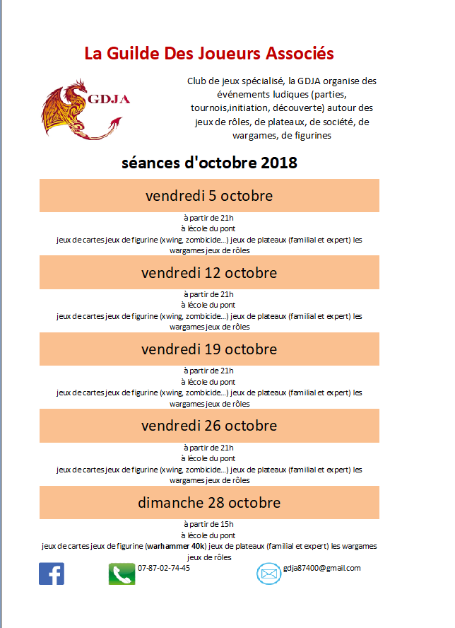 seances octobre 2018 Sans_t10
