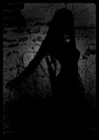 ZU la fille des ombres Avatar11