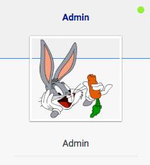 Afficher les avatars en forme rectangulaire 1_tiff10