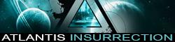 Atlantis Insurrection - RPG Stargate / Science Fiction 2019_211
