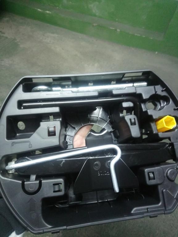 Kit cambio de ruedas  Dsc_0011