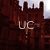 University Of Chicago - Elite 112