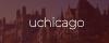 University Of Chicago - Elite 113