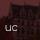 University Of Chicago - Elite 211