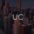University Of Chicago - Elite 212