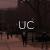 University Of Chicago - Elite 312
