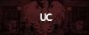 University Of Chicago - Elite 313