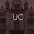 University Of Chicago - Elite 412