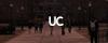 University Of Chicago - Elite 413