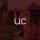 University Of Chicago - Elite 511