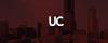 University Of Chicago - Elite 513